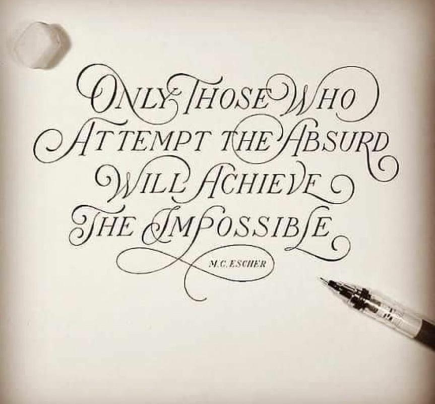 about my writingprocess